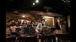 2ギター&パティ萬屋宗兵衛.jpg