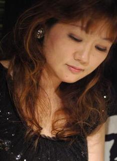 岩崎恵子写真①.jpg