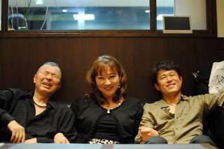 岩崎恵子trio 1.jpg