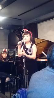 戸倉洋子 写真2.jpg