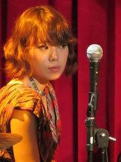 藤川幸恵写真①.jpg